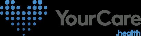 WELL Health Technologies Logo